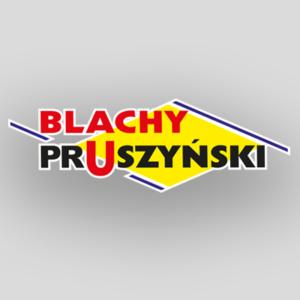 Информация Pruszunski