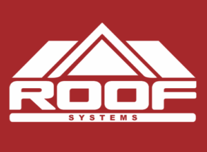 Информация RoofSystems